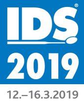 IDS Messe Köln - P.G.F. Industry Solutions GmbH - Elixhausen